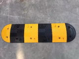 Ремуа скорости безопасности 100*35*5cm проезжей части резиновый (CC-B01)