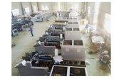Machine chaude Hslm-430-Sxzh de générateur de cadre de livre automatique de colle