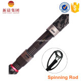 Filatura Rod di pesca Rod Fisher