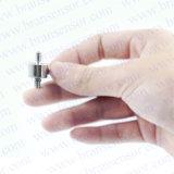 Le crusche sottopongono e la micro cella di caricamento di compressione (B301)