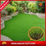 C形の庭のために庭の人工的な草の価格を熱販売すること