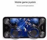 Mobiler Spiel-Steuerknüppel-Minispiel-Schalthebel-Touch Screen Joypad Spiel-Controller
