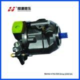 Serie Ha10vso71dflr/31r-Psc12n00 de la pompa hydráulica A10vso de Rexroth