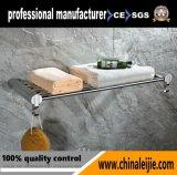 Вспомогательное оборудование ванной комнаты высокого качества