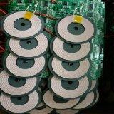 Certificados de Qi cargador inalámbrico PCBA