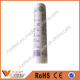 Sigillante di verniciatura del silicone di sigillamento acetico e neutro di Acetoxy