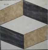 mattonelle di pavimento poco costose del getto di inchiostro 500X500