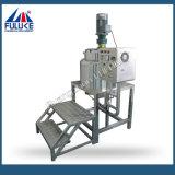 Equipamento de mistura de champô Combustível químico Equipamento de mistura de tanques