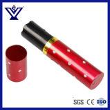 Пушка Taser губной помады электрическая для сбывания (SYPS-11)