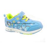 Chaussures de mode, chaussures d'enfants, chaussures extérieures, chaussures de sport
