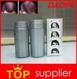 Tratamento da perda de cabelo Aplicador de spray de fibra de cabelo