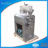 Junzhuo Gk-25 sèchent la granulation