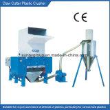 Ce aprobada insonorizadas Granulator plástico Máquina