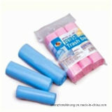 Photodegradable 돌 서류상 (SPN35-100um) 합성 종이 입히는