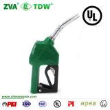 Buse de carburant automatique Tdw 11A avec liste UL (TDW 11A)