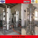 Essiccatore fluidificato macchina di granulazione fluidificato