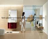 スライドガラスドアの付属品およびアクセサリ(FS-013)の浴室セット
