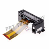 Mecanismo de impresora térmica de 3 pulgadas PT721s (Seiko LTPV345 Series)