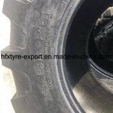 R4 Löffelbagger-Reifen-Fortschritts-Marke 16.9-28 des Reifen-19.5L-24