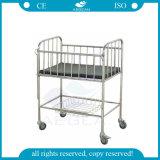 의무보급 아기 어린이 침대의 AG-CB005 병상 가격