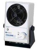 Benchtop Luft Ionizer Gebläse mit FMS