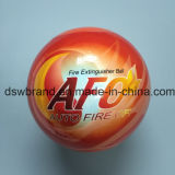Огонь шарик 1,3 кг ABC сухой порошок