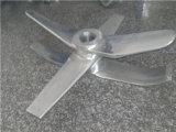 Инструменты смесителя для пластичной смешивая машины