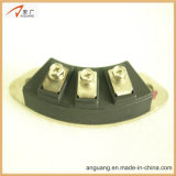 diode Forgenerator de pont redresseur 70AMP