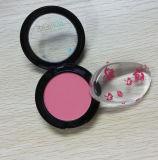 2017 New Soft Silicone Makeup Puff Foundation Liquidificador Esponja