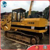 Machinerie de Construction d'Occasion Caterpillar E200b Excavator