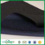 Birdeyes ha laminato il tessuto, tessuto del Knit Fabric+TPU+Knit per il cappotto, abiti sportivi