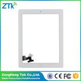 Цифрователь экрана касания качества AAA для индикации iPad 2