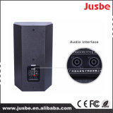 PS-8 preço audio profissional grande do altofalante do estágio da potência 150W 8inch