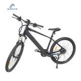 26 pouces 48V350W L'Europe Bafang Style Vélo de montagne électrique du moteur