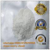Het Supplement Mexidol van Nootropics voor Gezondheid 127464-43-1 van Hersenen
