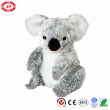 Nici Wild Koala Animal Toy Plush Soft Kids Gift Doll