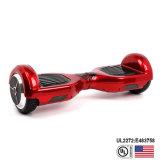 """도매 6.5 """" UL2272와증명서 의 2wheels 각자 균형 Hoverboard"""