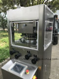 Zp17e High Quality Double Layer Rotary Tablet Press