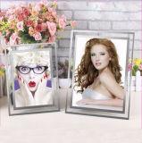 Het promotie Duidelijke Frame van de Foto van het Kristal Acryl