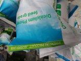 Fornecedor confiável de alta qualidade fosfato dicálcico Grau de Alimentação para venda