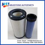 LKW zerteilt Luftfilter 177413051071/A5541m-S für Toyota-LKW