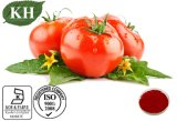 100% natural Extrato de Tomate licopeno 5% ~98%