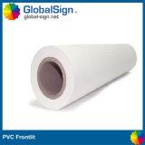 знамя гибкого трубопровода PVC 440GSM лоснистое Frontlit (LFM11/440)