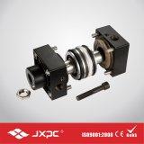 Montage-Installationssatz für Sda Airtac pneumatischen Zylinder