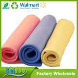 Multifuncional Chamois Cooling Towel, PVA Car Wash Towel