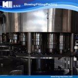 Plateau d'étanchéité pour remplissage de boissons gazéifiées en aluminium