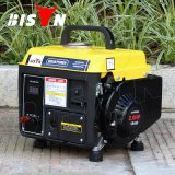 Mini generatore del motore di benzina 1e45 del Portable 950 del bisonte
