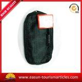 Sacchetto prefabbricato dell'amenità della tela di canapa della Cina