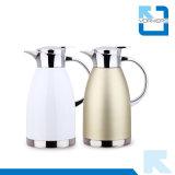 POT Colourful del caffè della caldaia di vuoto del tè dell'acqua dell'acciaio inossidabile 1.8L/2.3L 304
