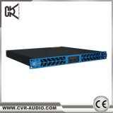 Module sonore de haute fidélité d'amplificateur de la classe D de pouvoir de Pub d'amplificateur d'amplificateur sonore de tube
